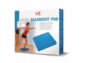 Balanční podložka BalanceFit Pad