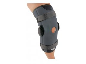 Ortéza na koleno Diamond HD Knee Brace