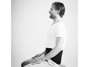 Posture stabilize