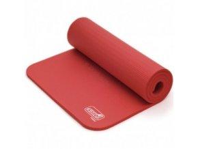 Gym Mat - gymnastická podložka