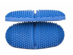 acuPad Product