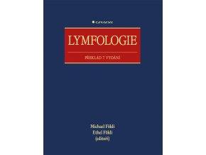 Lymfologie
