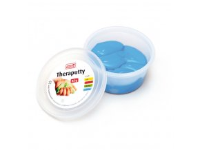 Hmota pro rehabilitaci rukou - Sissel Theraputty