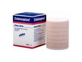 Extensoplast