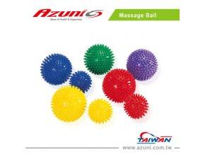 masážní míček azuni ASA062 01