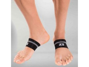 arch support sleeves zensah