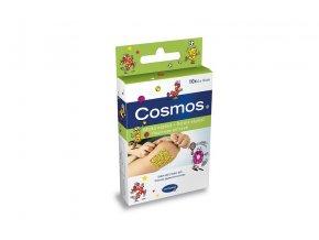 Cosmos detska 1mx6cm