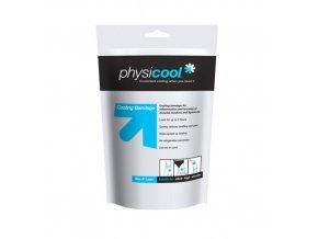 Physicool chladící obvaz B