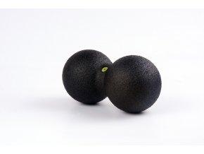 Masážní koule Blackroll DuoBall