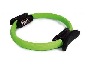 Pilates Circle Compact L