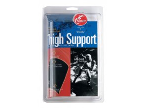 Podpora stehna Thigh Support