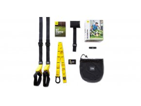 trx home kit sada