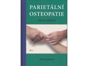 parietalni osteopatie