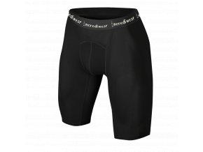 shorts 1024x1024