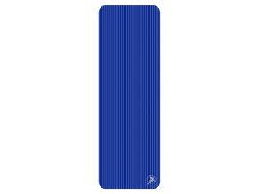 Profigymmat blue