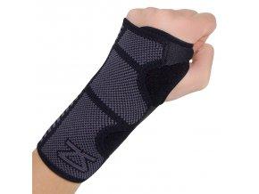 wrist brace zensah L