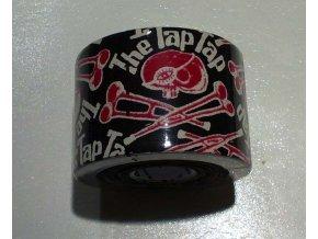 BB Tape The Tap Tap - 50 Kč pro Jedličkův ústav