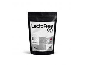 lactofreeprotein
