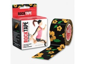 Rocktape LOCAL ONLY
