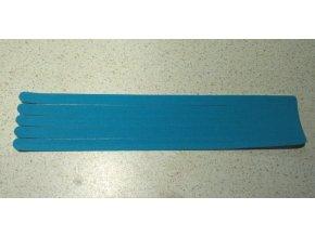Lymfa tejp 20 cm