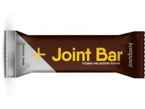 Nutriční tyčinka Joint bar