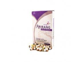 arirang mild moxa