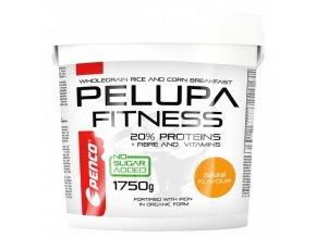 pelupa fitness 1750