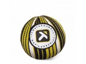 Masážní míček Trigger point Massage Ball