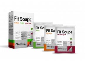 fitsoups mix.png