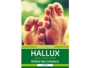 21990456 hallux reseni bez operace
