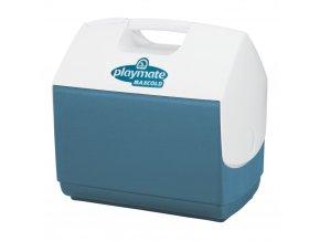 Chladící box PlayMate MaxCold 15 l