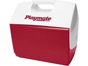 Chladící box PlayMate 15 l