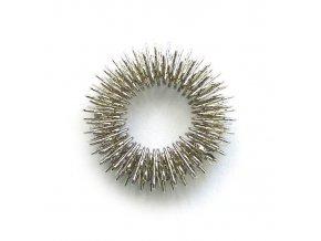 Masážní prsten