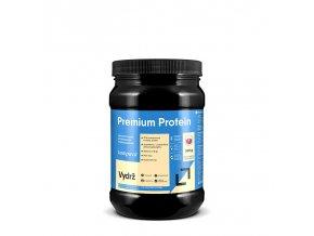 premium protein mala