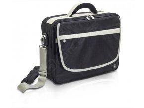 Zdravotnický kufřík Practi`s EB00.005