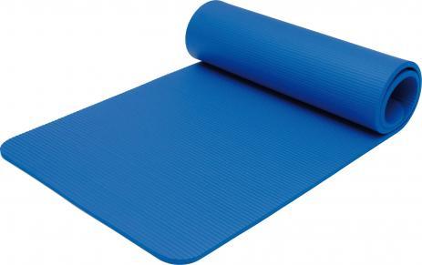 Sissel podložka na cvičení Barva: modrá