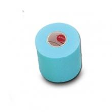 Molitanová podtejpovací páska Barva: modrá