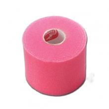 Molitanová podtejpovací páska Barva: růžová