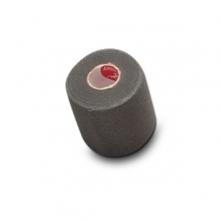 Molitanová podtejpovací páska Barva: černá