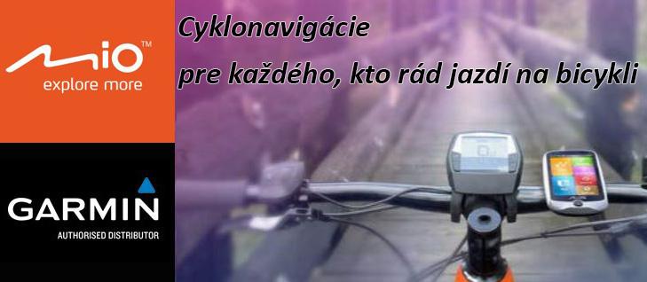 cyklonavigacie