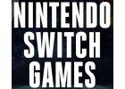 Hry na Nintendo