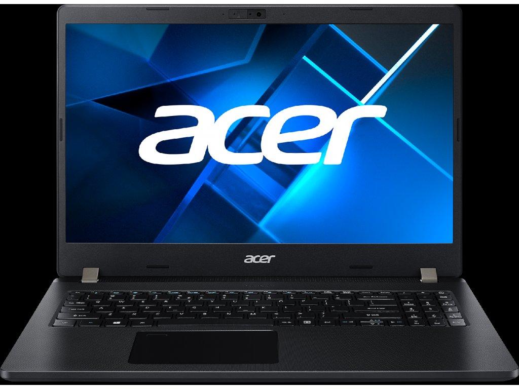 "ACER NTB TravelMate P2 (TMP215-53G-574M) - 15,6"" FHD IPS,i5-1135G7,8GB,512SSD,GeForce MX330 2GB,W10P,Černá"