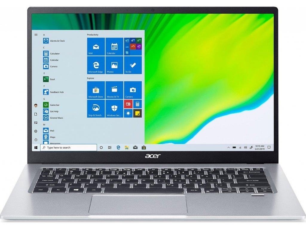Acer Swift 1 NX.HYSEC.001