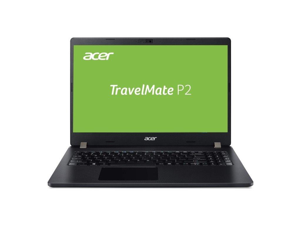 Acer TravelMate P215 NX.VLLEC.002