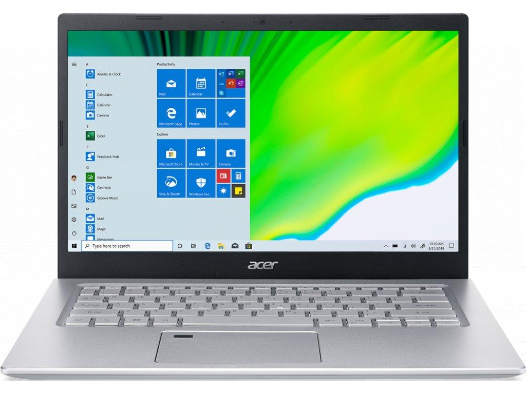 Acer Aspire 5 NX.A4SEC.001