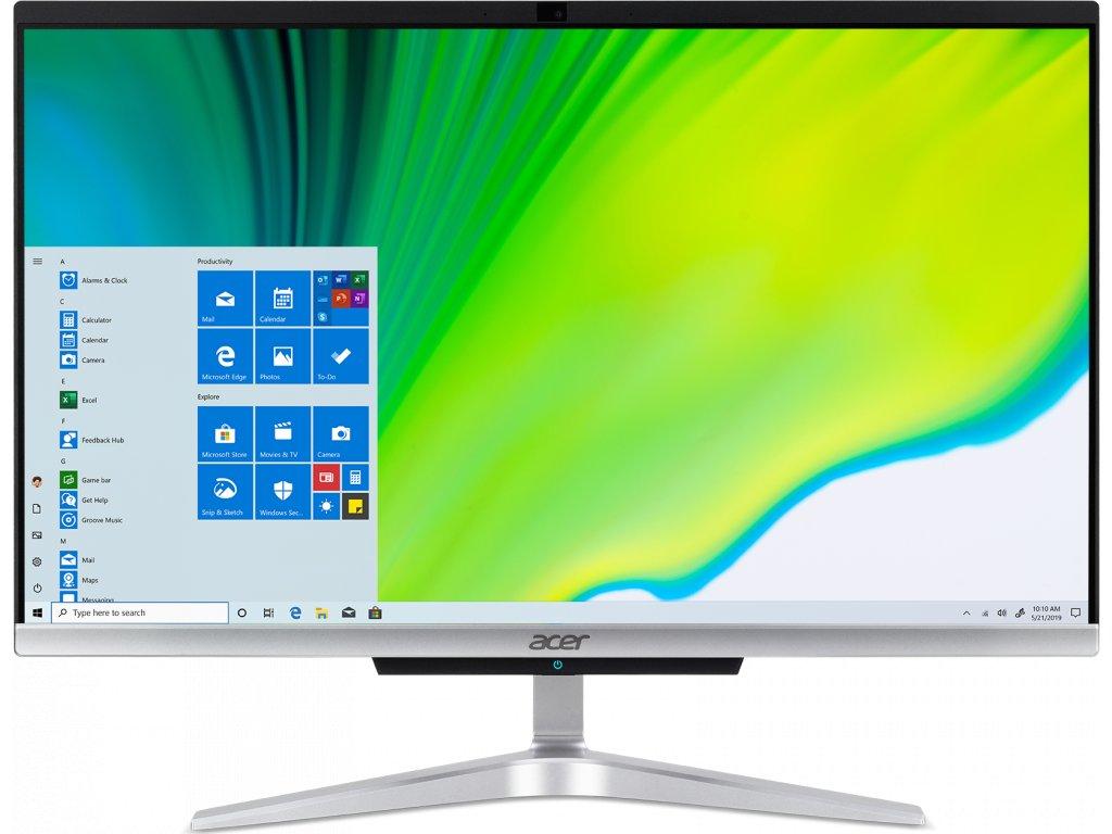 Acer Aspire C22 DQ.BENEC.002