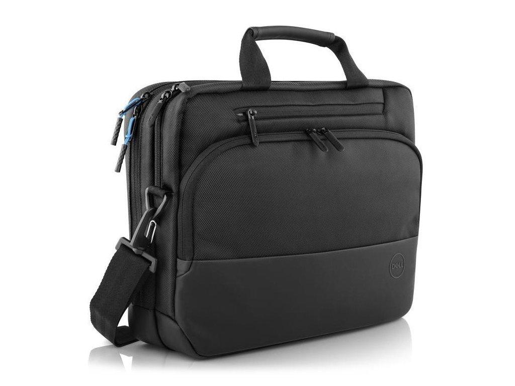 Dell Pro Briefcase 15 (PO1520C)