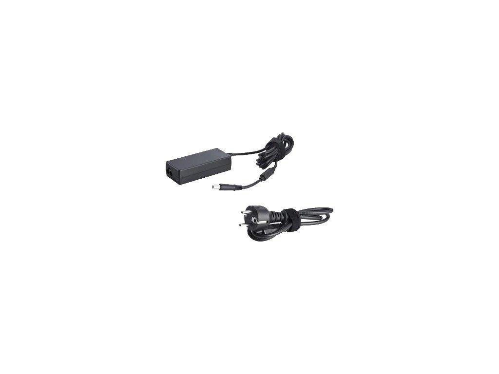 Dell 65W AC adaptér Inspiron/Vostro/Optiplex