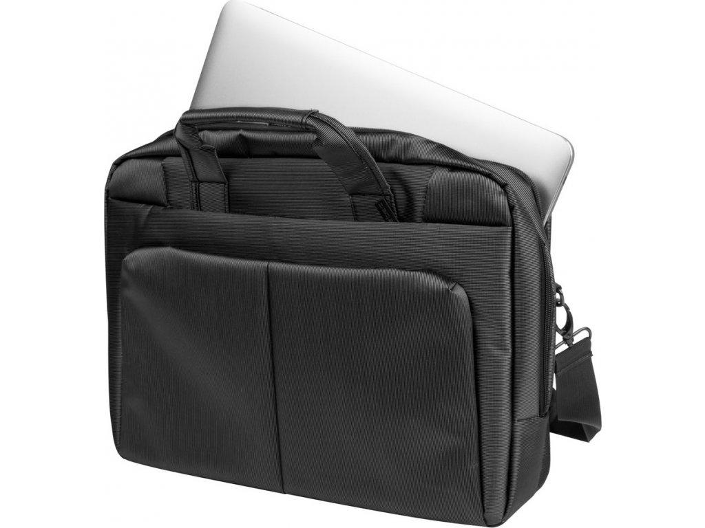 NATEC NTO-0814 Laptop Bag Natec GAZELLE 13 - 14 Black