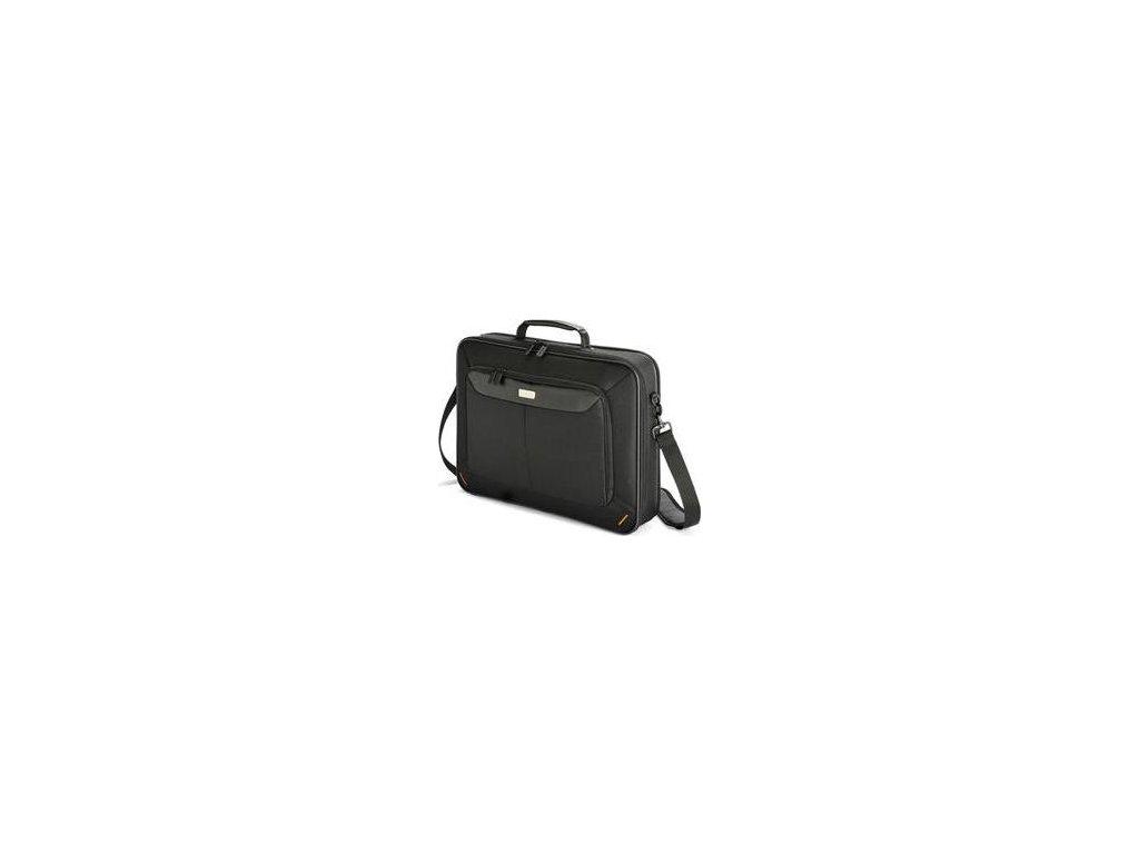 DICOTA Notebook Case Advanced XL, black